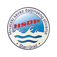 Croatian Open Water Swimming