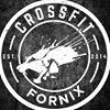 CrossFit Fornix