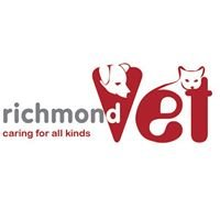 Richmond Veterinary Clinic
