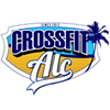 CrossFit ALC