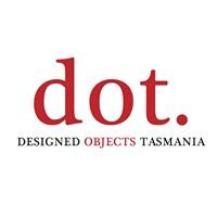 Designed Objects Tasmania
