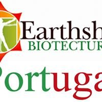 Academia Earthship Biotecture Portugal