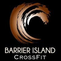 Barrier Island CrossFit