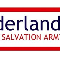 The Salvation Army, Sunderland Millfield