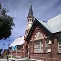 Campaspe College Of Adult Education