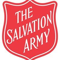 The Salvation Army Lowestoft Citadel Corps