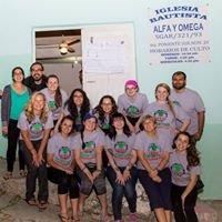 La Tortuga Foundation