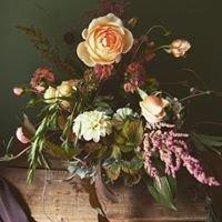 The Rose and Radish