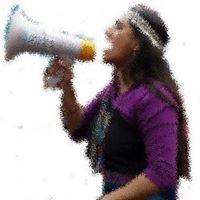 Derechos Indigenas en Red