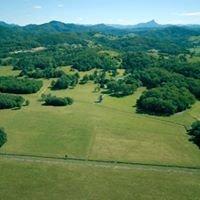 North Byron Parklands