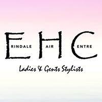 Erindale Hair Centre