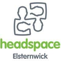 headspace Elsternwick