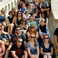 Australian Centre for Jewish Civilisation (ACJC)