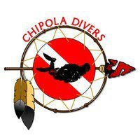 Chipola Divers, LLC