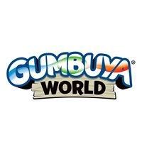 Gumbuya World