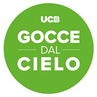 Gocce dal Cielo - Ucb Italia