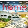 Home Guide - Daily Breeze