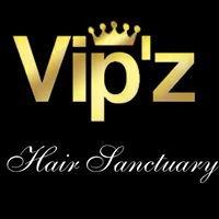 VIP'z Hair Sanctuary