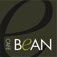 Cafe Bean- Bunbury