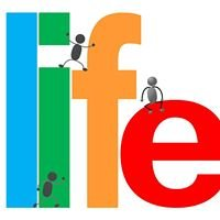 Life Foundations Inc. [Inverell]