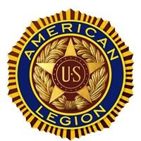 American Legion Post 453 Dallas Love Field