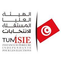 Instance Supérieure Indépendante pour les Élections - ISIE