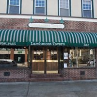 Larchmont Tavern