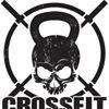 CrossFit Frenzy