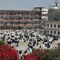 SGRR Public School, Dehradun