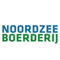 Stichting Noordzeeboerderij