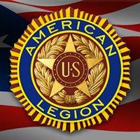 American Legion Post 429