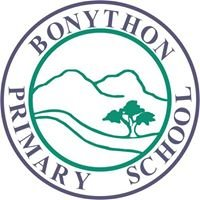Bonython Primary School - ACT