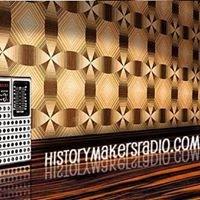 History Makers Radio & TV