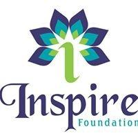 I-INSPIRE FOUNDATION