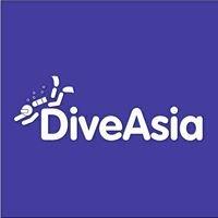 DiveAsia Tioman