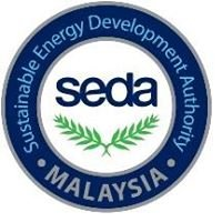 Sustainable Energy Development Authority of Malaysia - SEDA Malaysia
