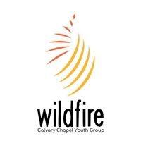 WildfireYouthACT