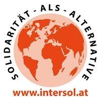 INTERSOL - Verein zur Förderung INTERnationaler SOLidarität