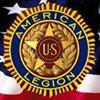 American Legion Archie Hay Post 24 - Rock Springs Wyoming