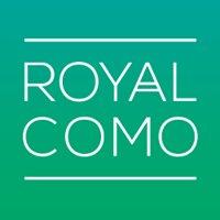 Royal Como