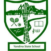 Yandina State School