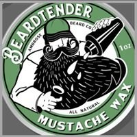 Ambrose Beard Company