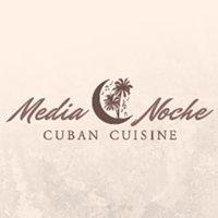 Media Noche Cuban Cusine