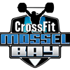 CrossFit Mossel Bay
