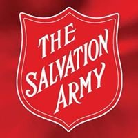 Gorse Hill Swindon Salvation Army