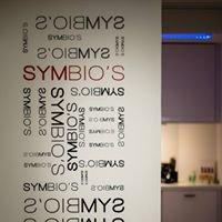Symbio's salon de coiffure