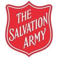 The Salvation Army - Norwich Citadel