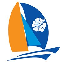 Tahiti Voile & Lagon