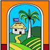 Equelecuá Cuban/Vegan Cafe