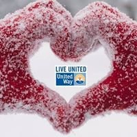 United Way of Vermillion